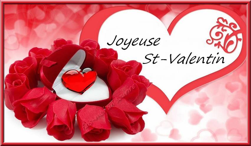 32 Saint Valentin Images Photos Et Illustrations Pour