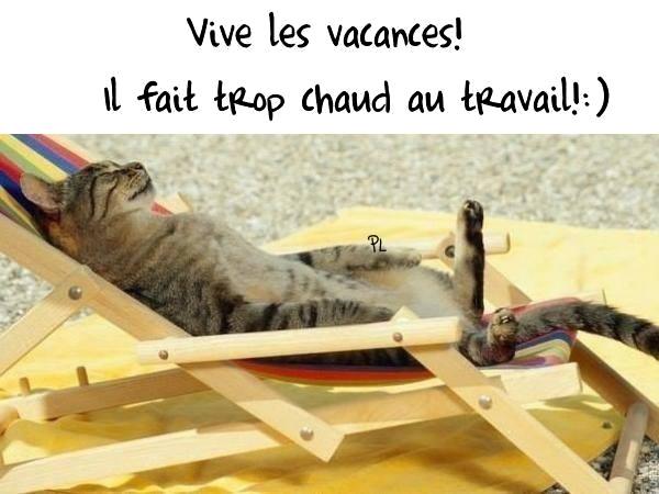 Vacances image 5