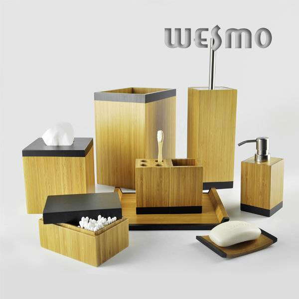 accessoire salle de bain zen awesome set accessoires mk. Black Bedroom Furniture Sets. Home Design Ideas