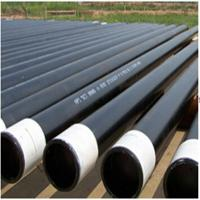 API 5L/ASTM A53 steel pipe for oil & gas - Buy steel pipe ...