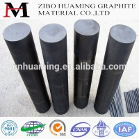 Graphite Electrode/Graphite Rod for Arc Furnaces - Buy ...