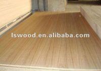 plain plywood door skin,natural teak plywood door skin ...