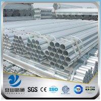 6 inch diameter galvanized steel pipe suppliers - Buy ...