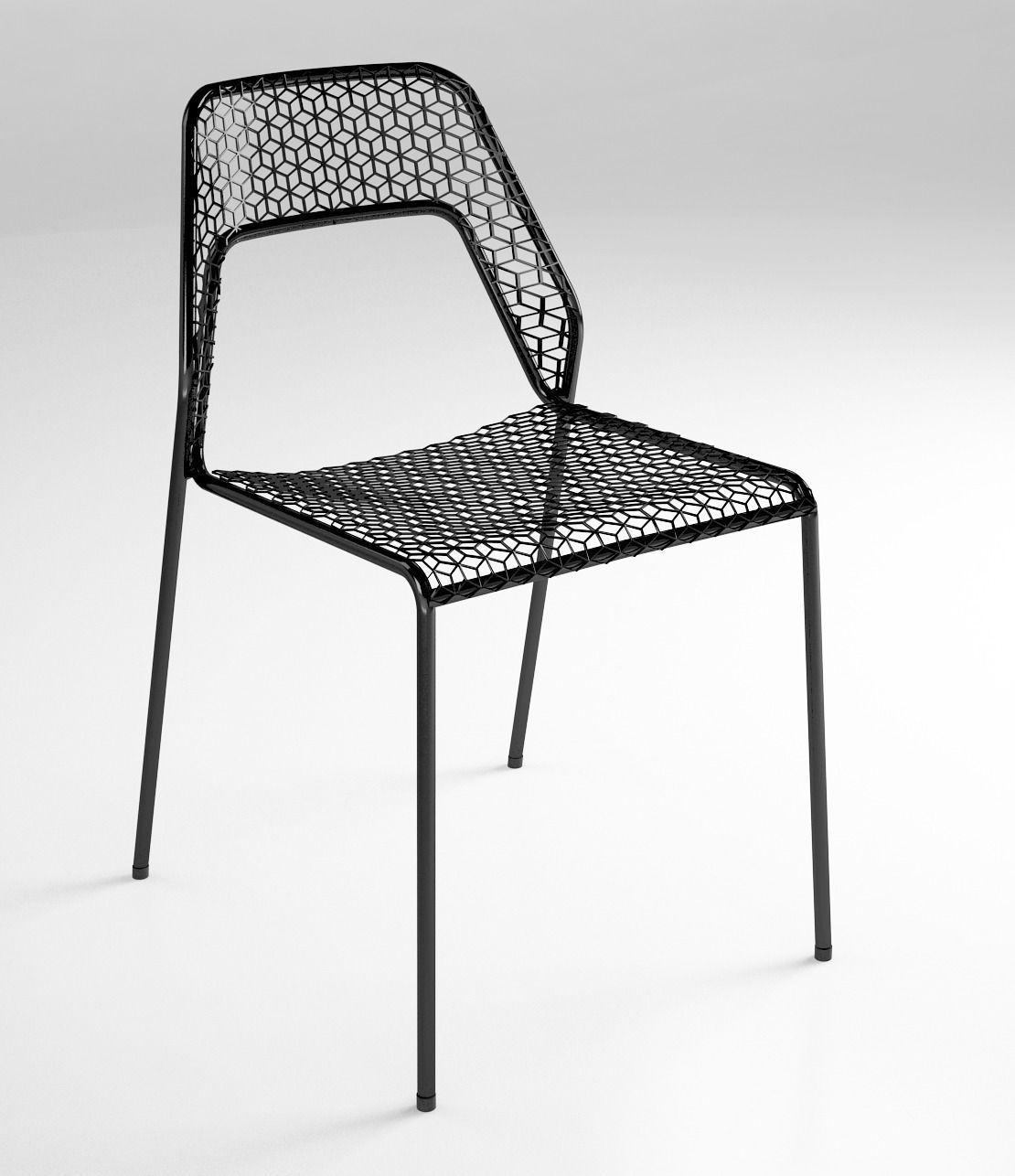 blu dot chairs early learning table and hot mesh chair 3d model max obj cgtrader