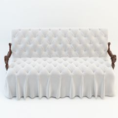 Wedding Chair Alibaba Lounge Umbrella Stand Sofa Indian Whole Suppliers