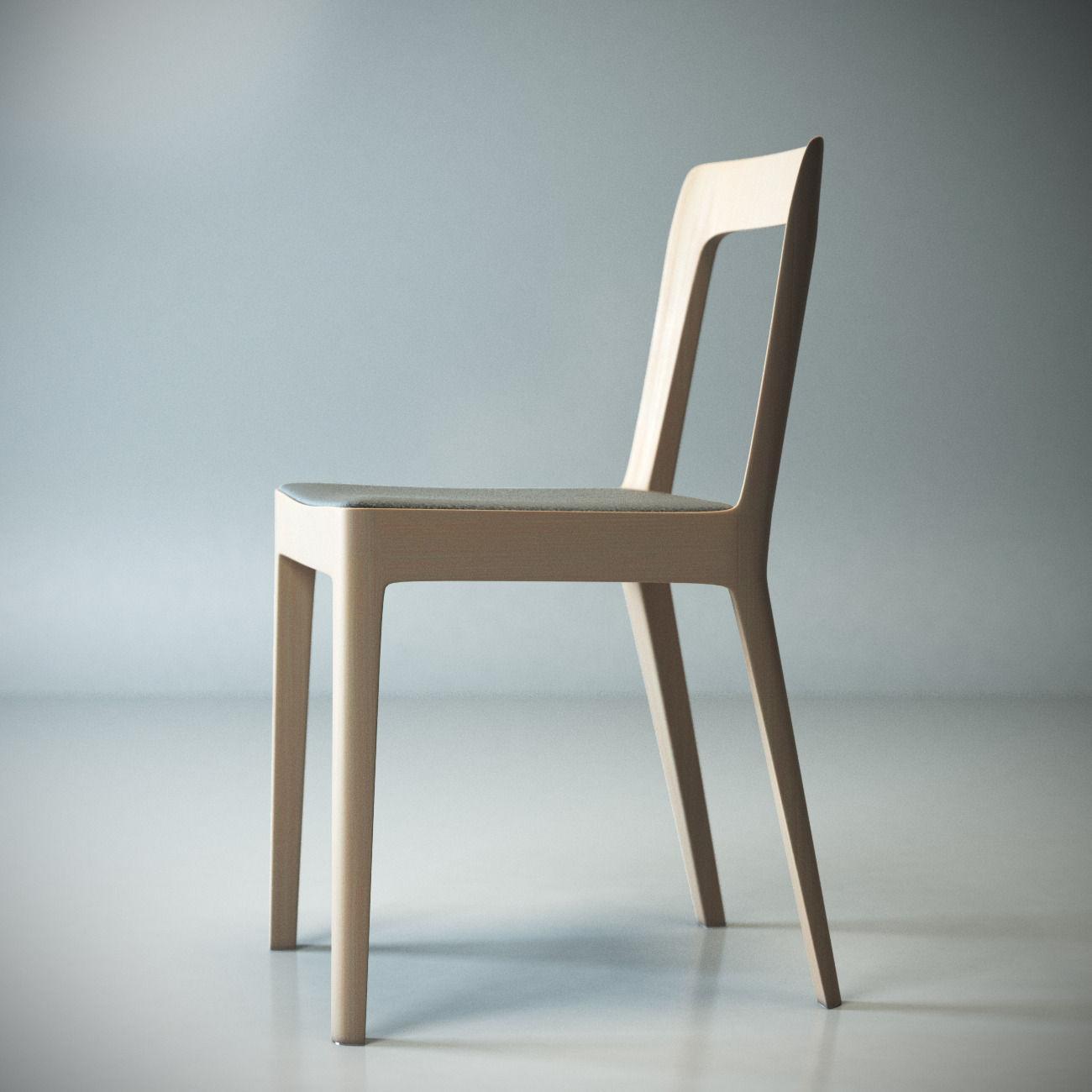 chair design buy swingasan ikea hiroshima simple 1 get free 3d model max obj