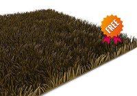 3D carpet mesh z9z | CGTrader