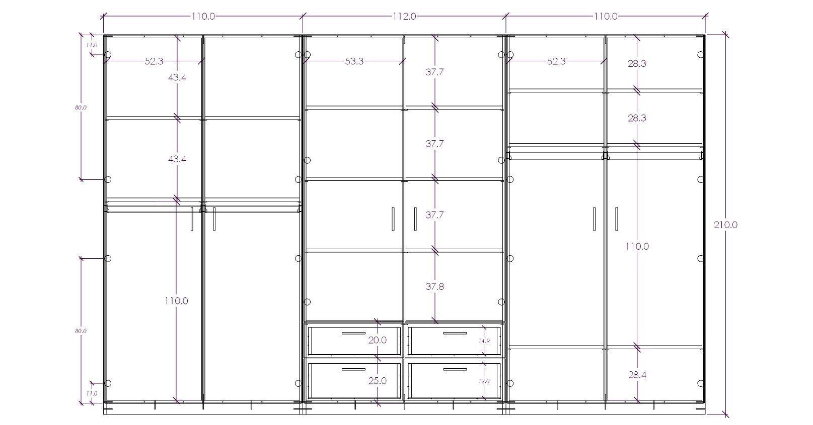 Free Sketchup 3d Models | Wiring Diagram Database