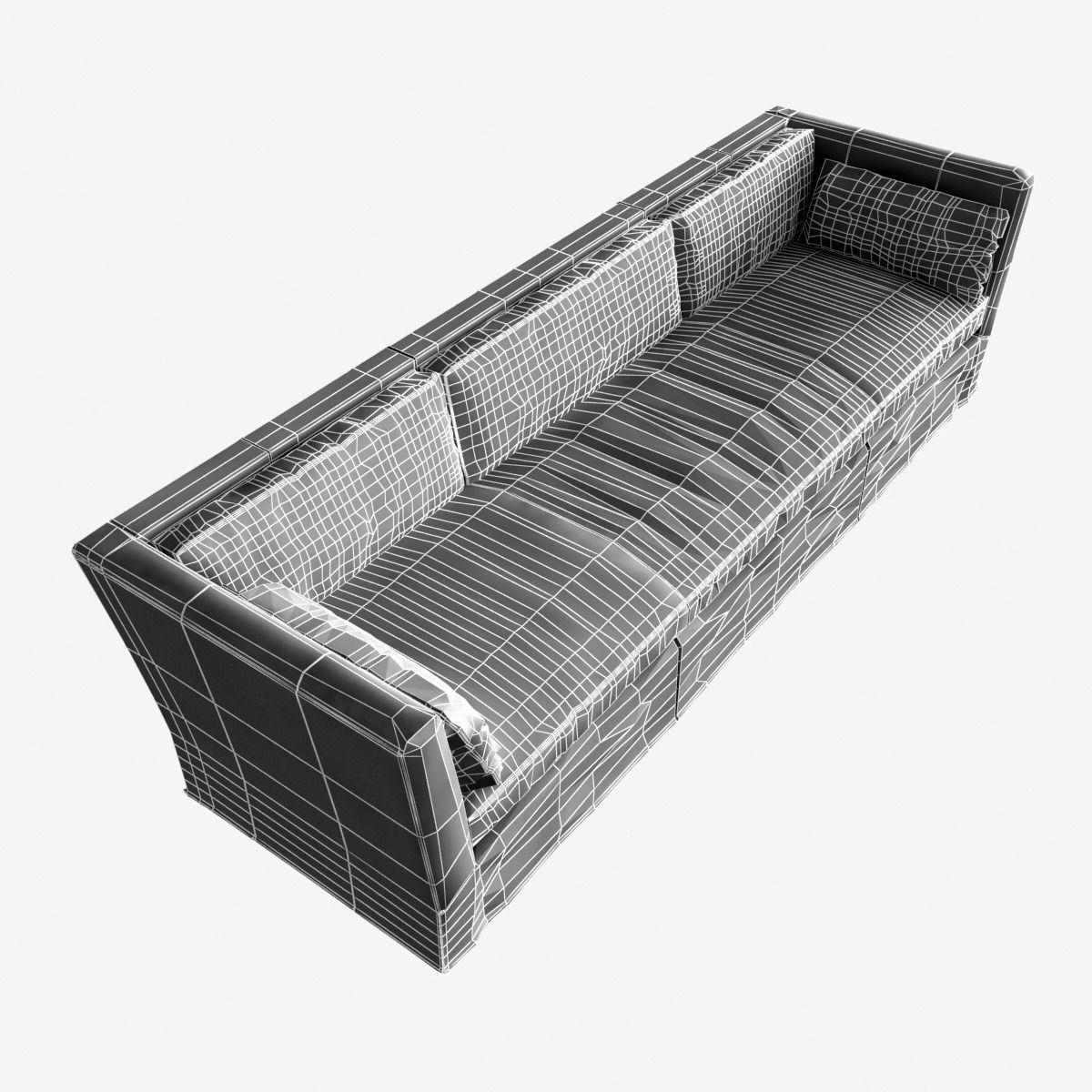 belgian shelter arm sofa cheap metal frame beds restoration hardware leather 3d