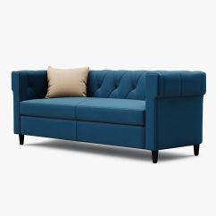 Dwellstudio Chester Sofa Brown Leather Sectional Sofas Sale Topic Related To Off Mitchell Gold Bob