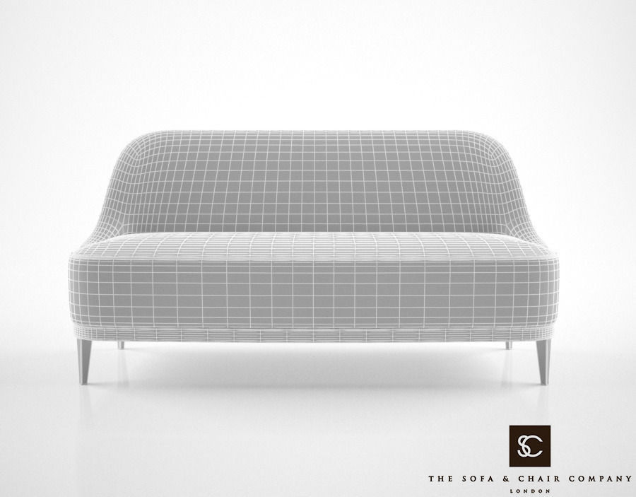 stanley sofa showroom in bangalore sofas scs chesterfield by www looksisquare com the and chair co model cgtrader