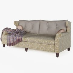 Brooklyn 3 Seater Sofa Freedom Small 2 Fabric Bed Sofas Sectionals Living Natuzzi