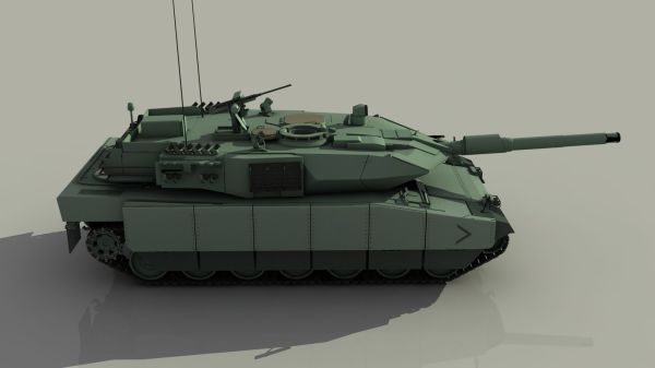 8fb03bf6861b 20+ Altay Tank Pictures and Ideas on STEM Education Caucus