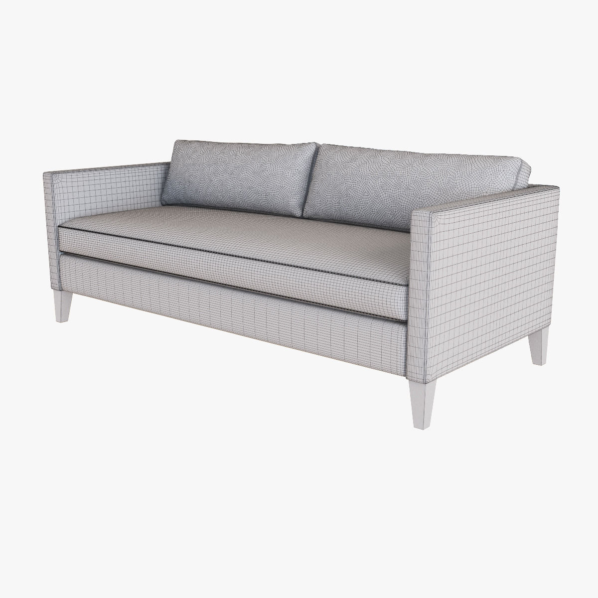 dunham sofa sofas direct un model home the honoroak