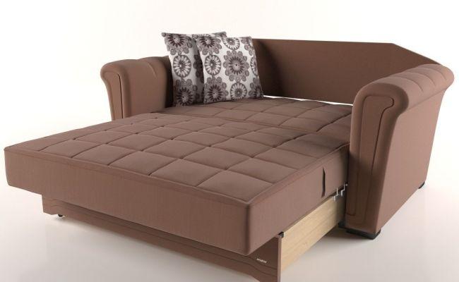 Model Sofa Bed Model Sofa Bed Informa Modern Harga Murah