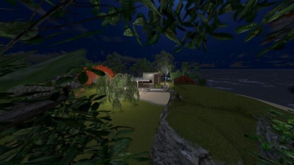 25+ Lumion 3d Landscape Model Pictures and Ideas on Pro