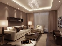 Collection Living Room And Bedroom Collection 3 3D Model ...