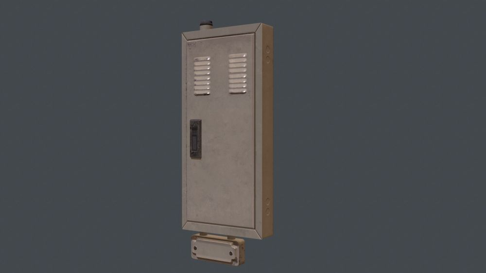 medium resolution of home fuse box door wiring diagram blogs fuse box replacement fuse box doors wiring diagram schematics