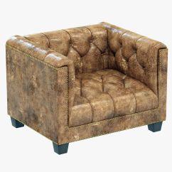 Savoy Leather Sofa Restoration Hardware Custom Los Angeles Ca New Professor Chair Rtty1