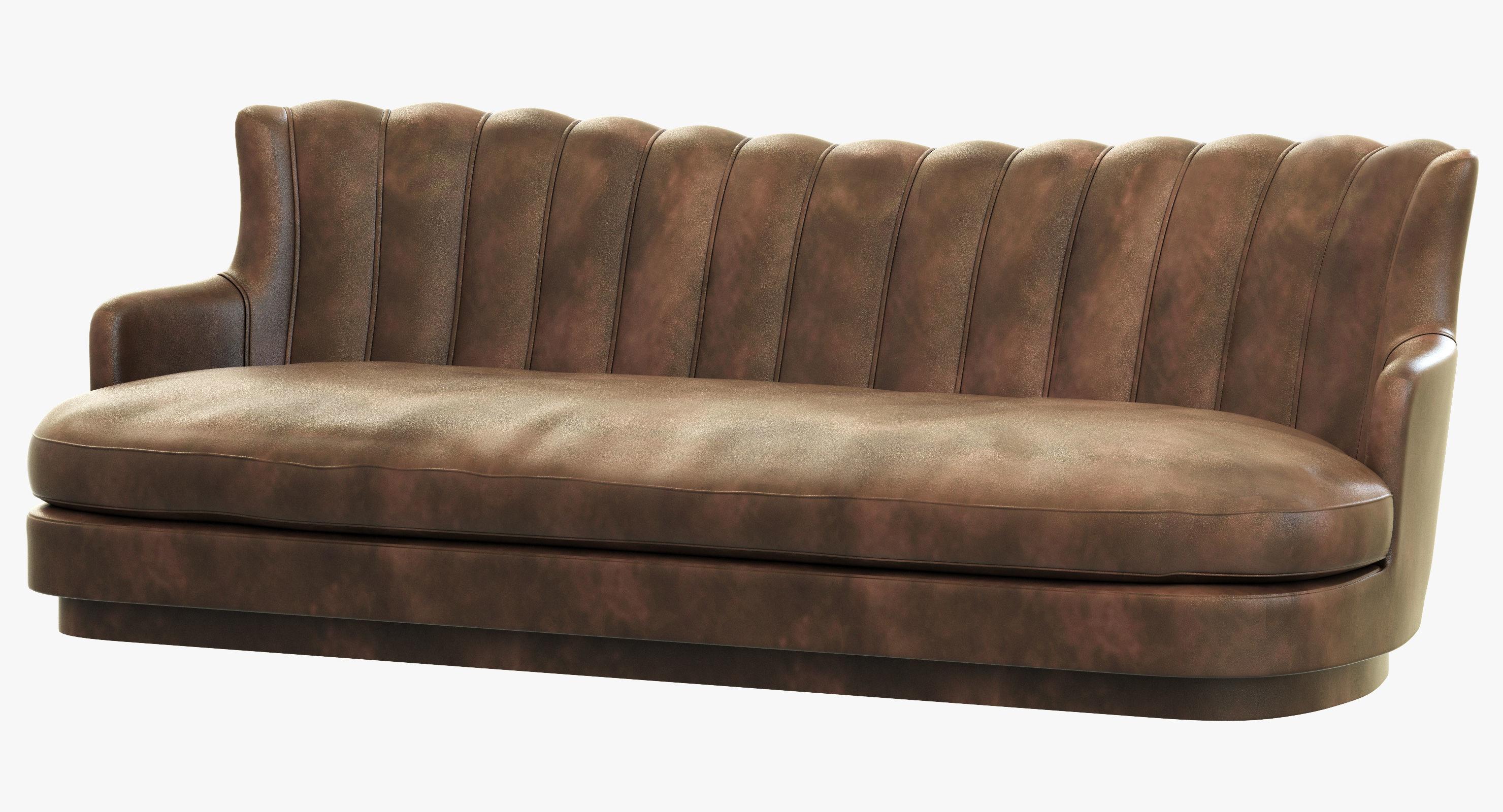 sofa set models in india colors combinations 2017 plum royaloak 3 1 by online living
