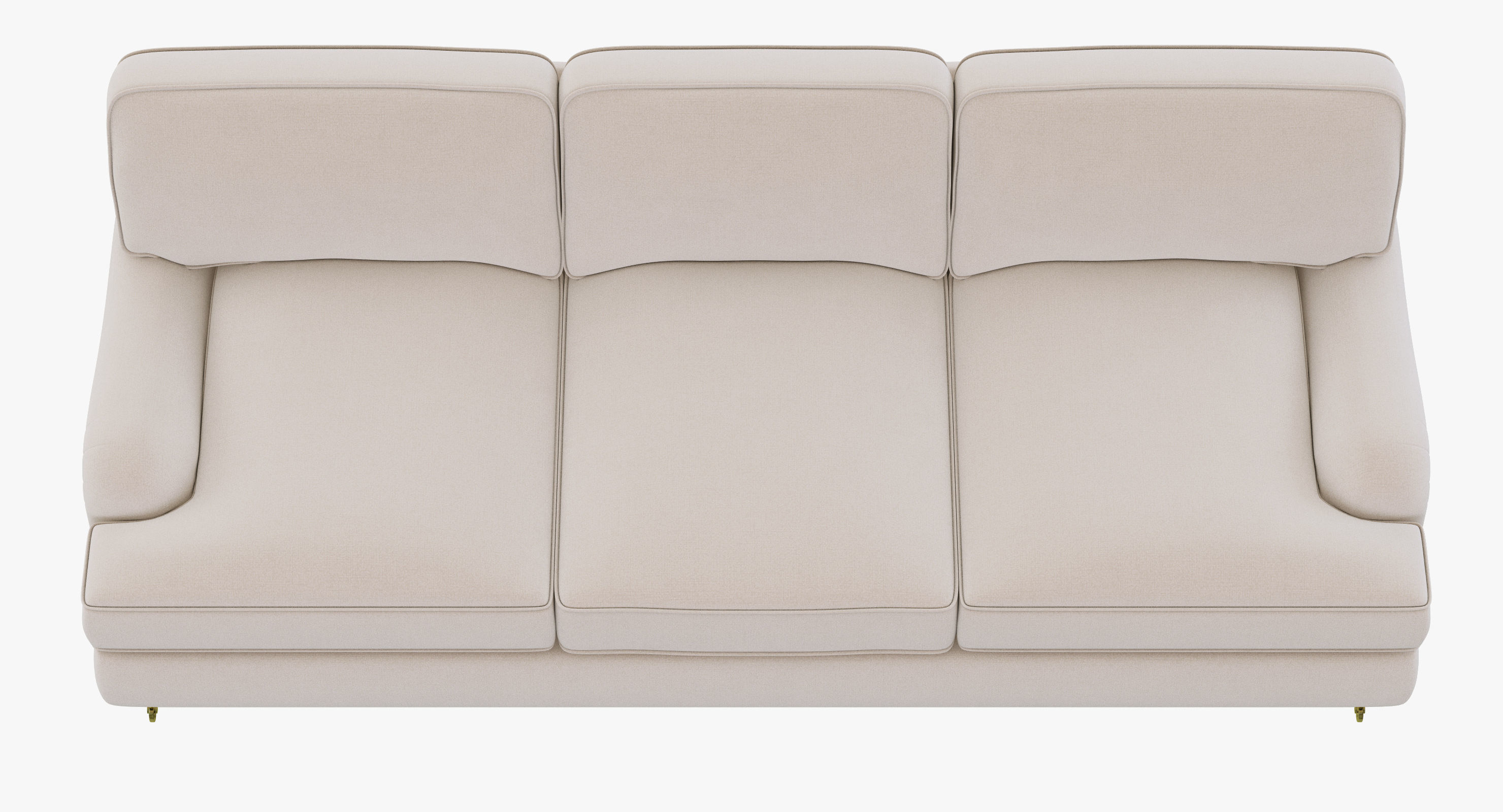 english arm sofa restoration hardware extra wide chair roll upholstered