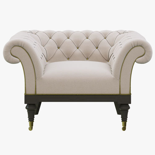 panache sofa set modern sofas london restoration hardware islington chesterfield upholstered ...