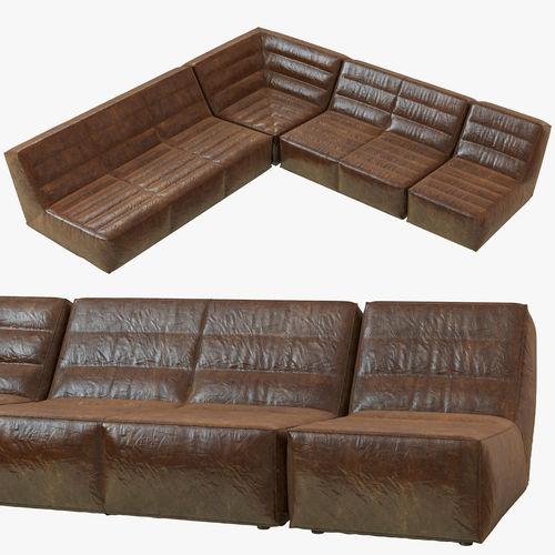 chelsea square sofa modern sleeper bed mattress deep home interior idea 2019 design restoration hardware leather corner
