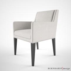 Chair Design Model Peg Perego Portable High Bernhardt Claris 3d Max Cgtrader