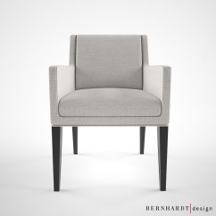 Chair Design Model Office Mat For Wood Floors Bernhardt Claris 3d Max Cgtrader