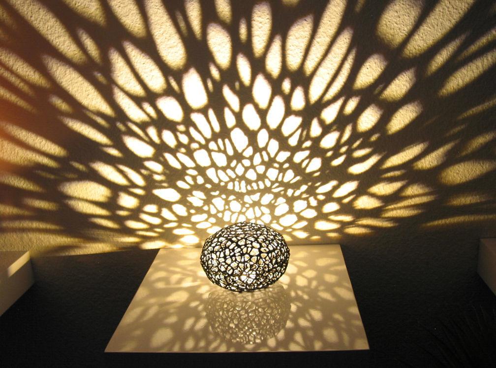 Interior Decoration Lights