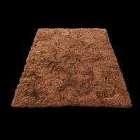 Carpet fur 3D Model MAX | CGTrader.com