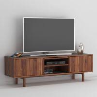 Ikea Tv | Swalif