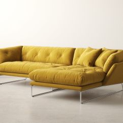 Corner Sofa Bed New York Sofas Cama Tienda Mak Madrid Model Desain Rumah