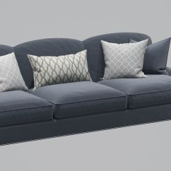 Oval Sofa Modern Living Room Ideas With Grey Monaco Curved Ottoman Valley Leather
