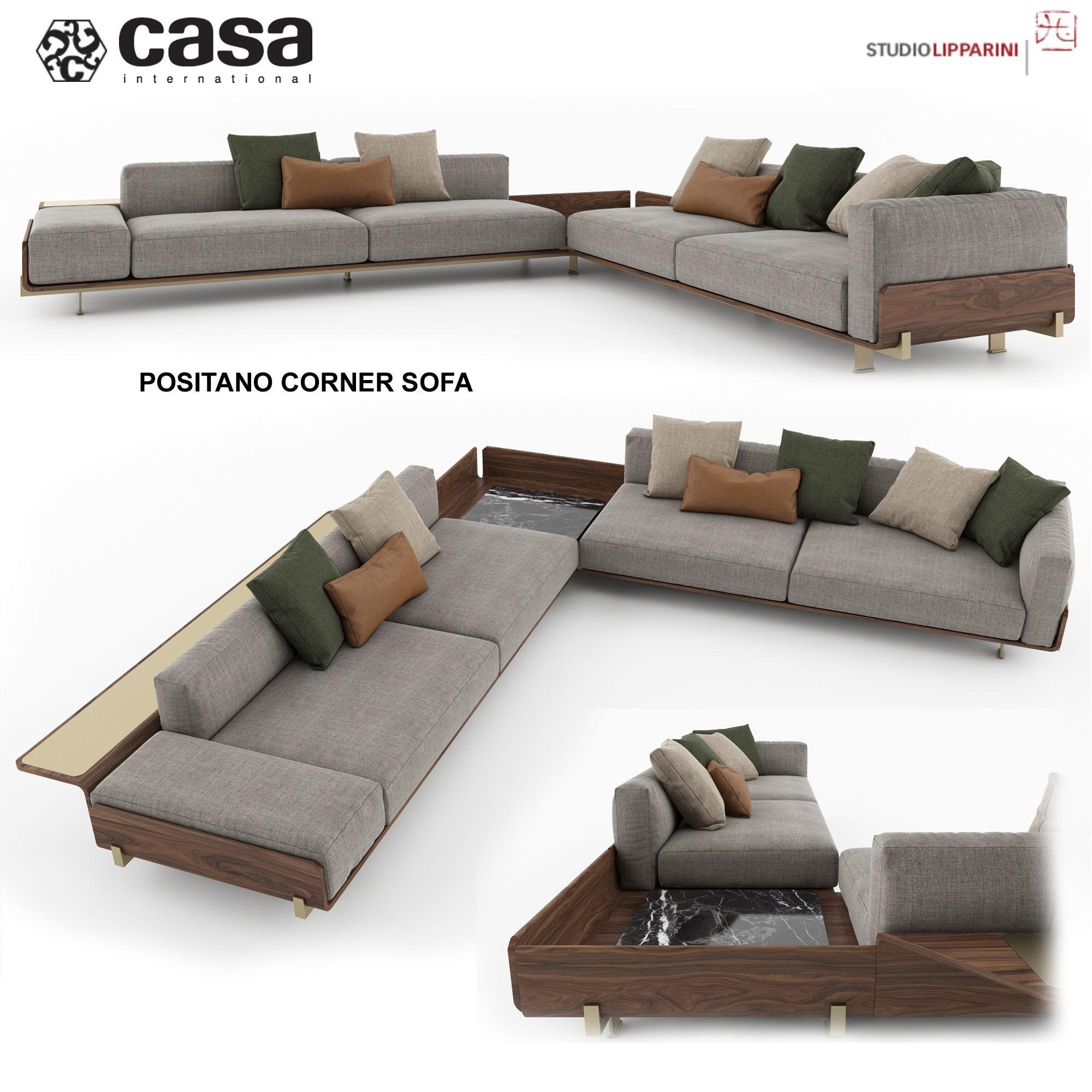 sofasofa reviews sofa modular arianne positano brokeasshome