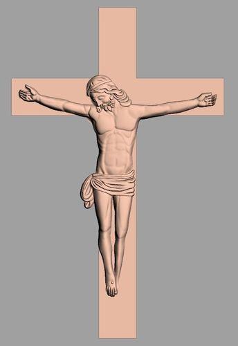 christianity jesus christ cross