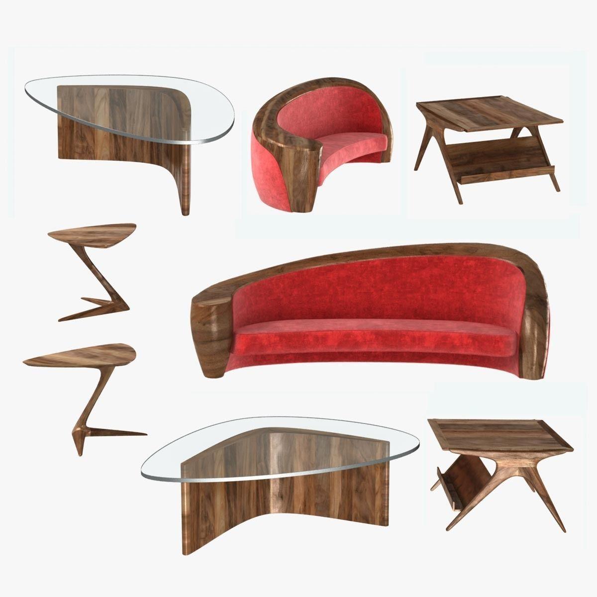 holly hunt mesa sofa dimensions smart kagan designs new blog wallpapers
