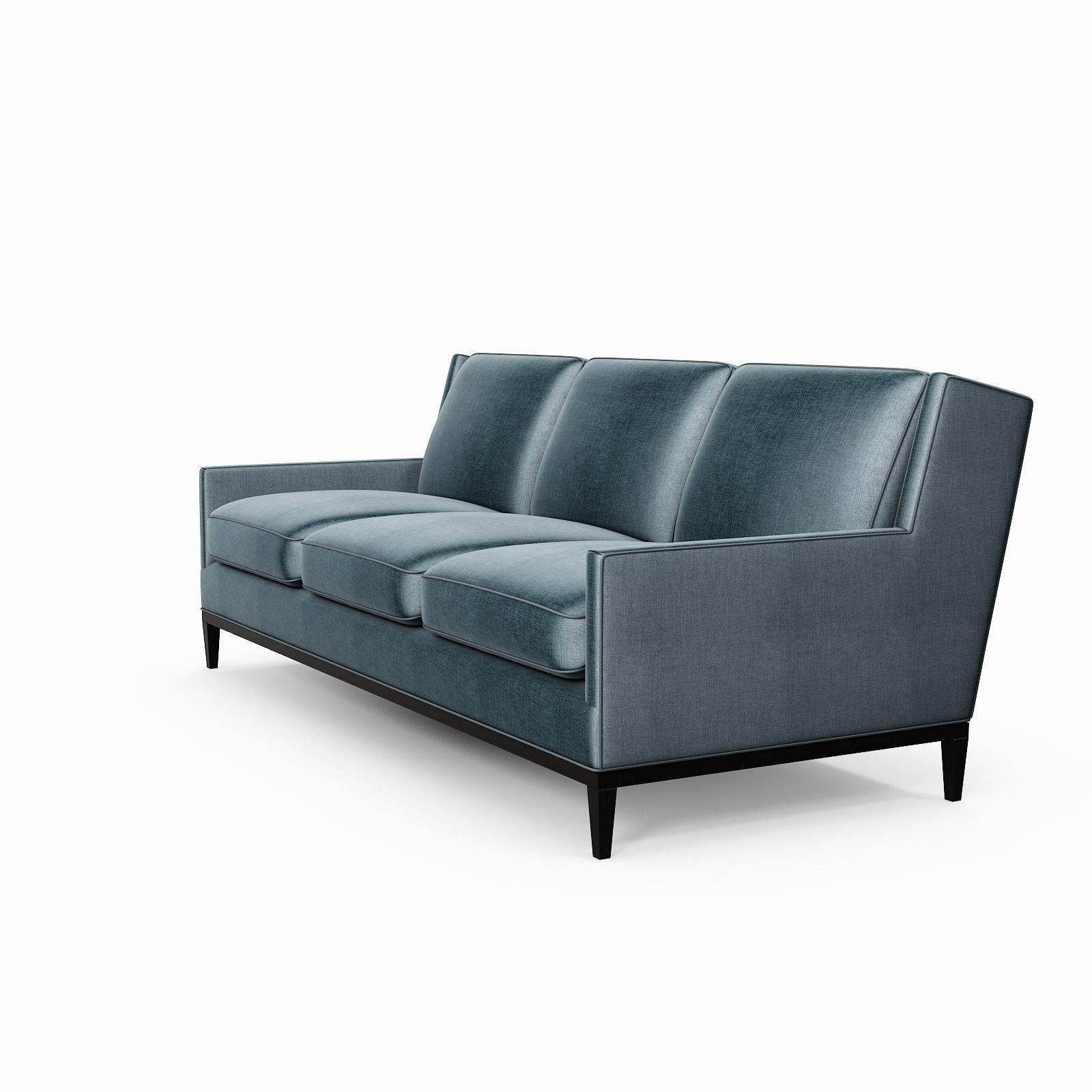 a rudin sofa 2859 havertys sleeper reviews 47 images airc catosferanet