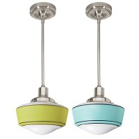 Decorative Items - Cooking Light