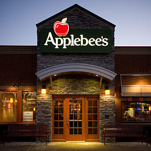 Applebees  The Best Kids Menus and Worst Choices