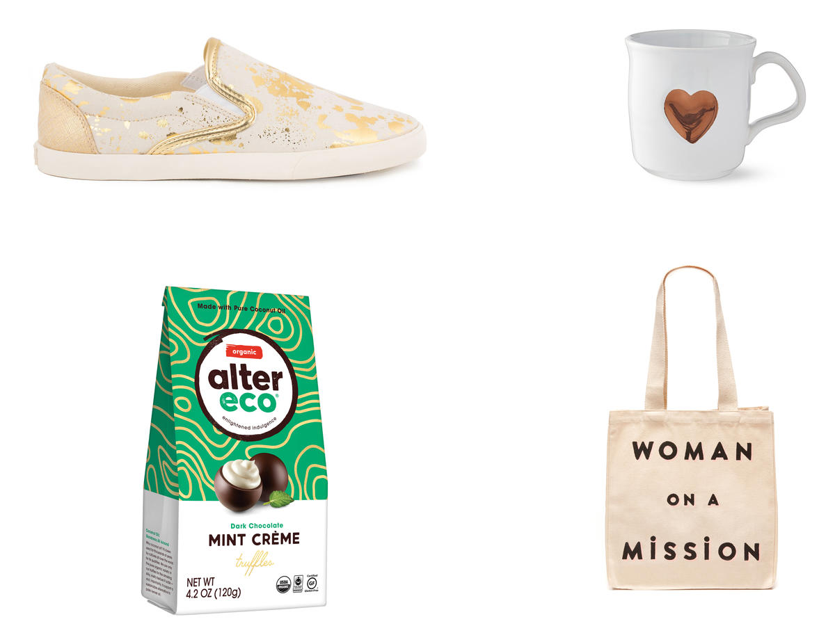 our favorite holiday gifts