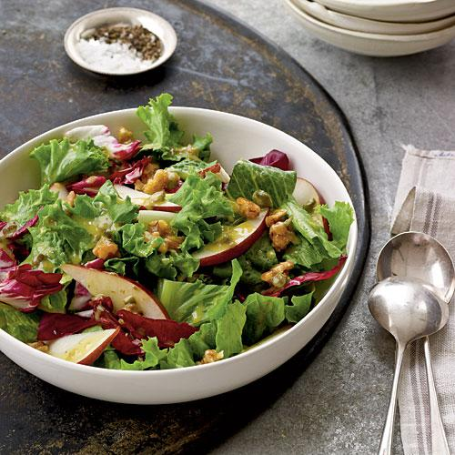 Salad Best Green Leafy Recipes