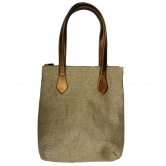 bhamini-u-shaped-jute-handbag-gold
