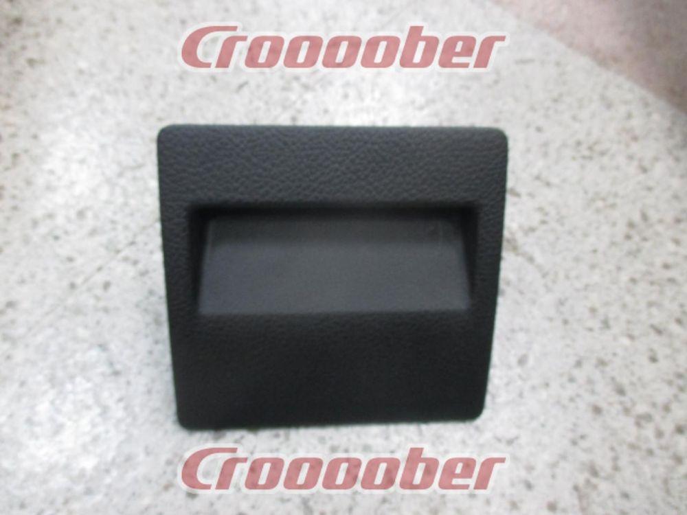 medium resolution of subaru impreza sport gp based genuine fuse box cover