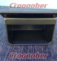 subaru revu ogu genuine fuse box panel interior accessories croooober [ 1280 x 956 Pixel ]