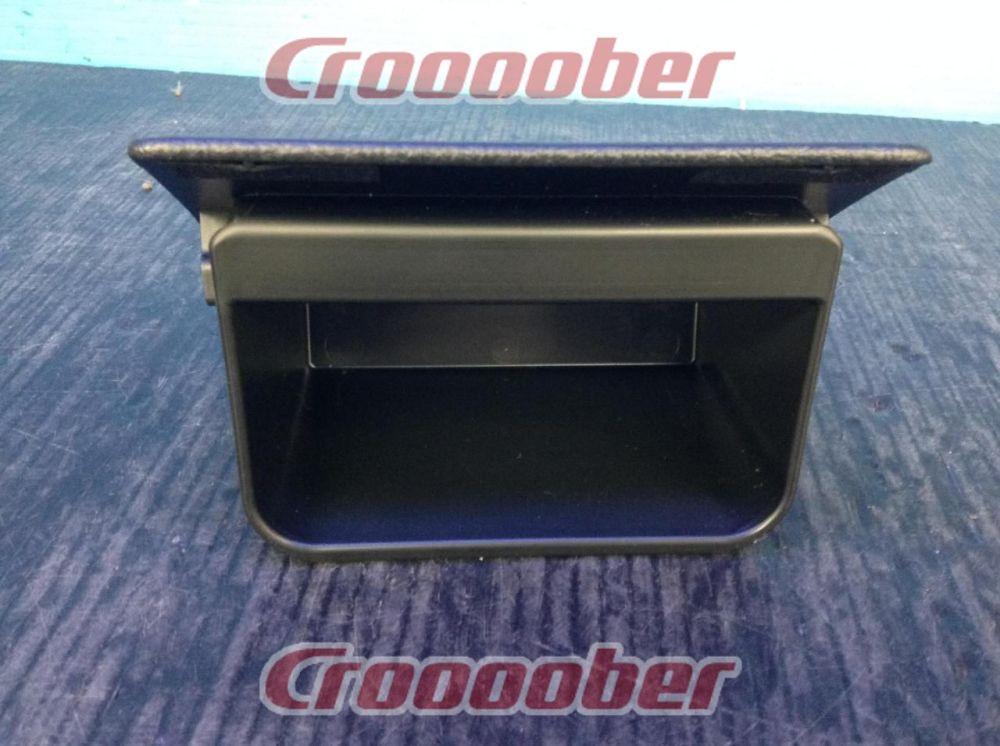 medium resolution of subaru revu ogu genuine fuse box panel interior accessories croooober