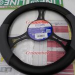 Sparco Steering Wheel Cover Other Parts Croooober
