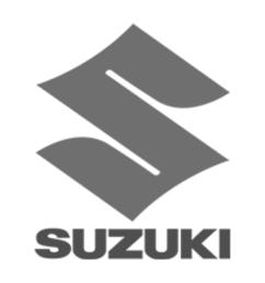 2007 suzuki sx4 [ 2048 x 1536 Pixel ]