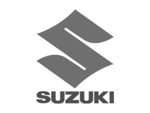 small resolution of 2007 suzuki sx4