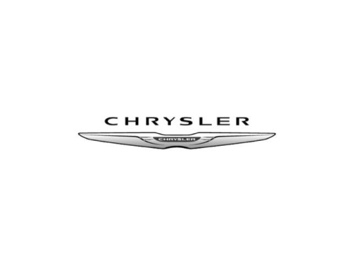 small resolution of chrysler 2013 2013